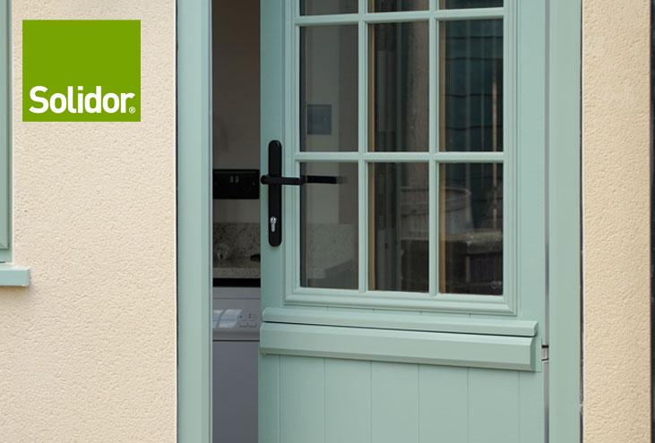 reflex elite hertfordshire s double glazing specialist reflex elite