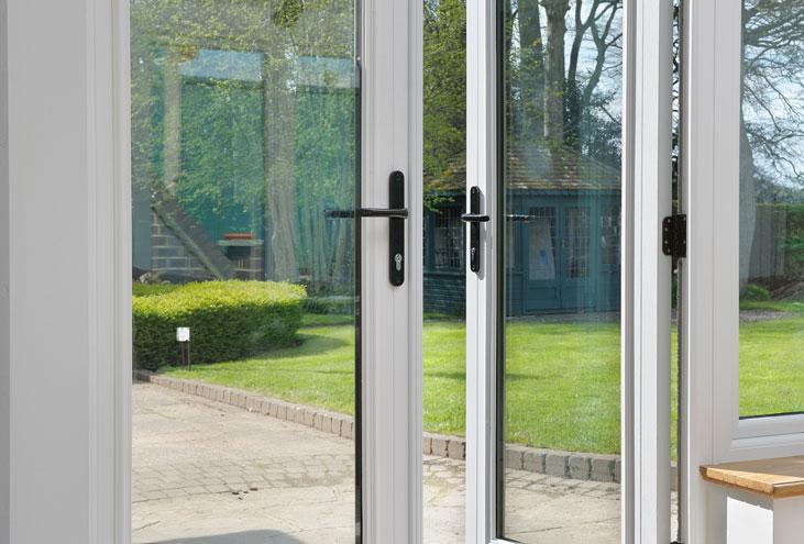 /front-doors-back-doors