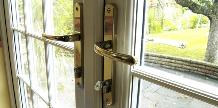 French Doors Manufacturers U0026 Patio Door Manufacturers | Hertfordshire  Suppliers
