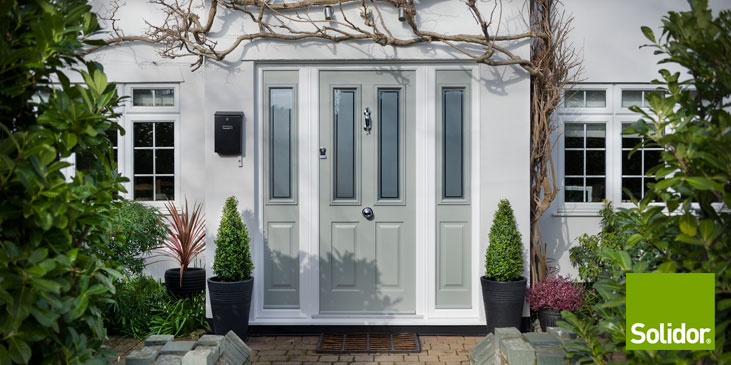 to it time home replace is style your front door period